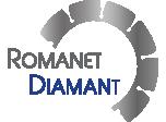 Romanet Diamant
