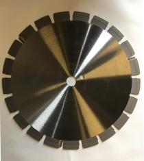 outils travail du béton