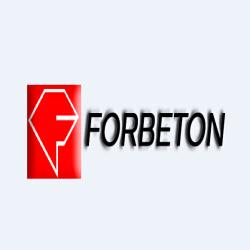 FORBETON SUD utilise des pinces de démolition Manuelle TEHMA